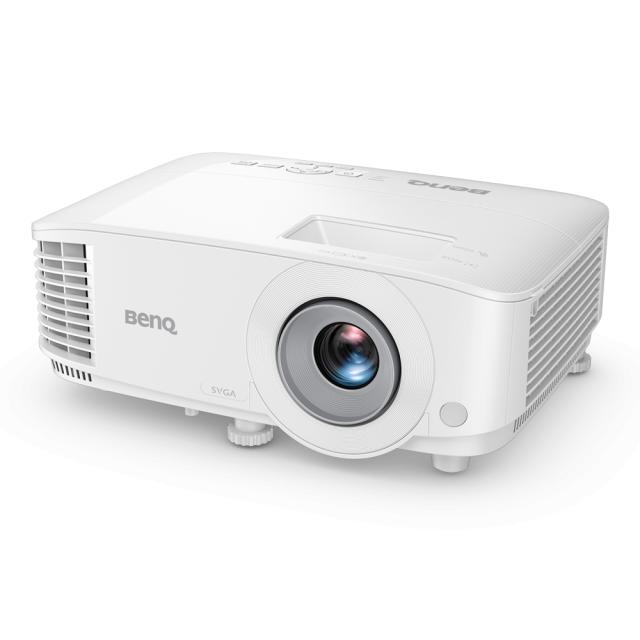 BenQ MS560