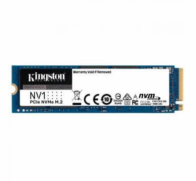 Kingston NV1 500GB