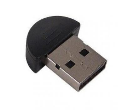 Estillo Bluetooth