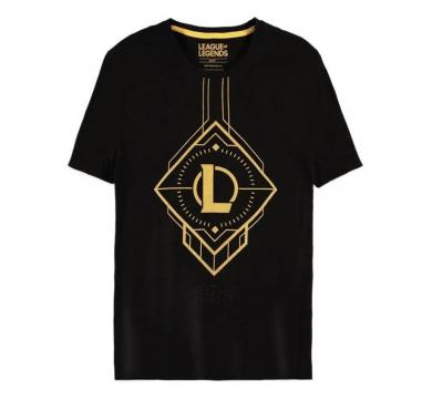 League of Legends - Core - Men's T-shirt
