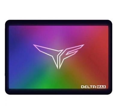 T-Force Delta Max 250GB
