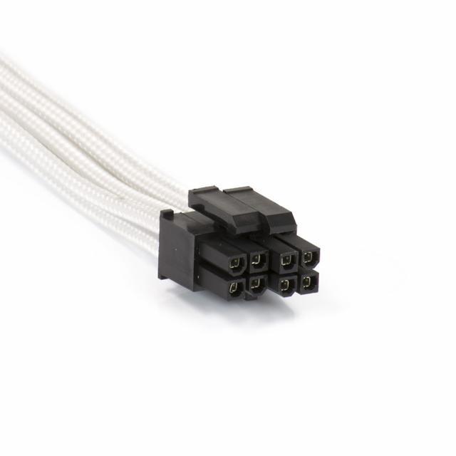 Phanteks Extension Cables PH-CB8P