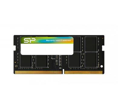 Silicon Power DDR4 SODIMM 8GB 3200MHz