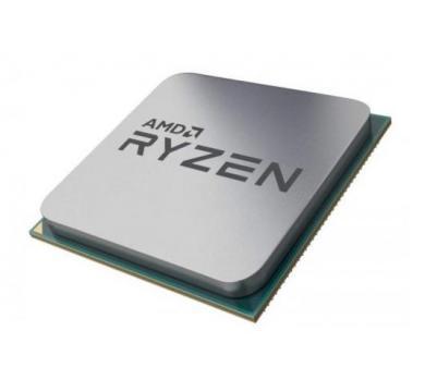 AMD Ryzen 5 2500X MPK