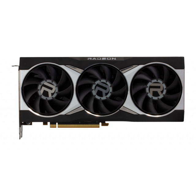 PowerColor AMD Radeon RX 6900 XT 16G