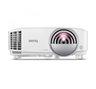 BenQ MW809STH