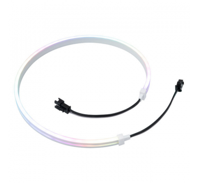 T-Force ARGB LED Uniform Strip