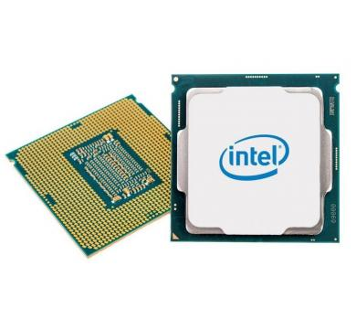 Intel Celeron G5905 Tray