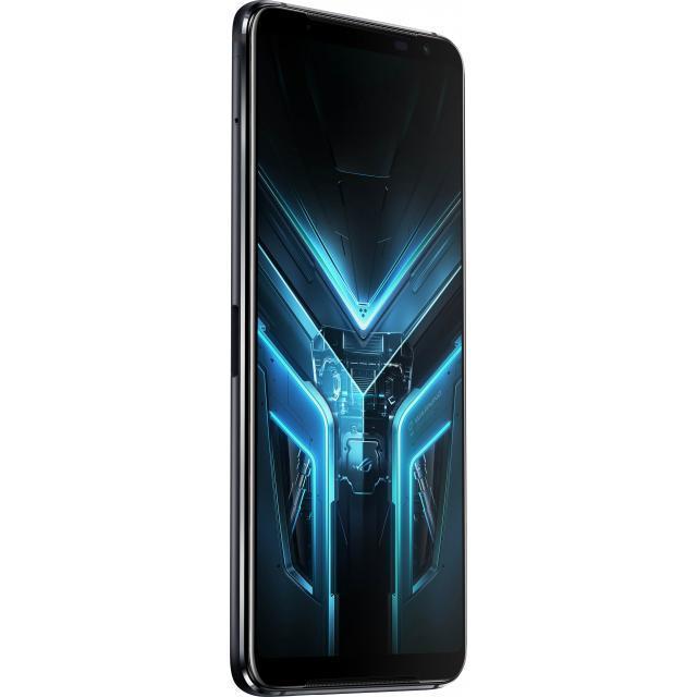 ASUS ROG Phone III STRIX Edition