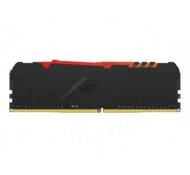 HyperX Fury RGB 8GB 2666 MHz
