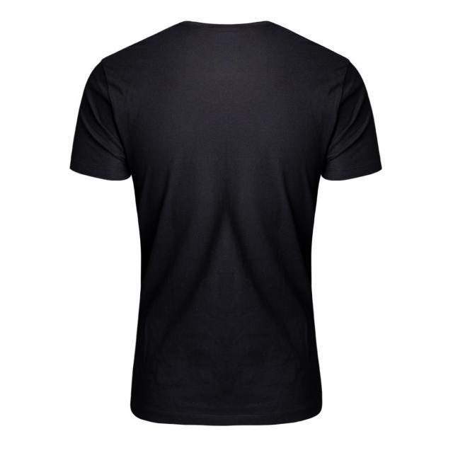Doom - Eternal - Slayers Club Men's T-shirt