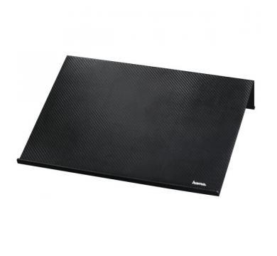 Hama Notebook Stand