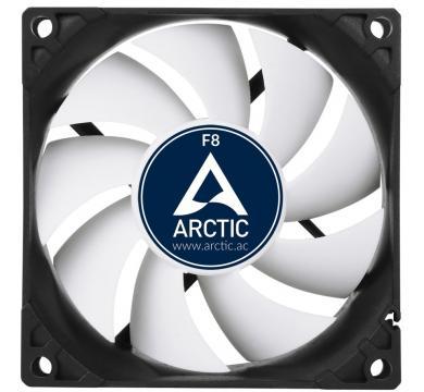 Arctic F8