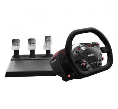 THRUSTMASTER TS-XW Sparco P310 Racer Competition Mod