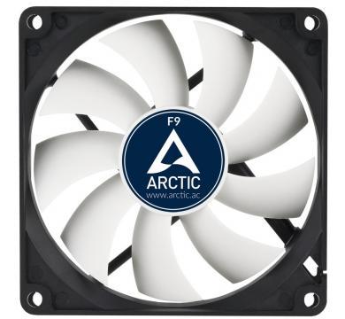 Arctic F9