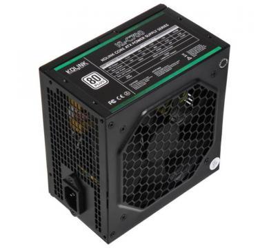 Kolink Core 700W