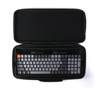 Keychron Keyboard Carrying Case K4