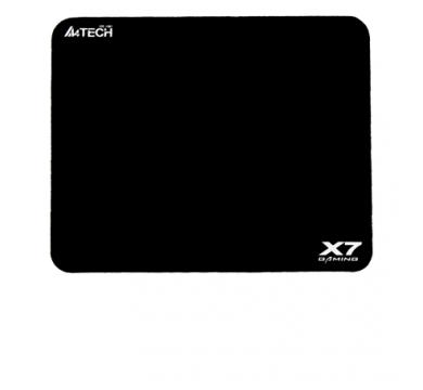 X7-200MP