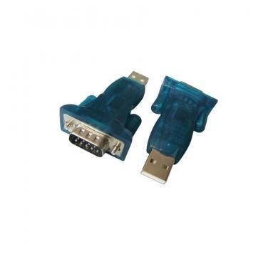 Estillo USB to Serial Port