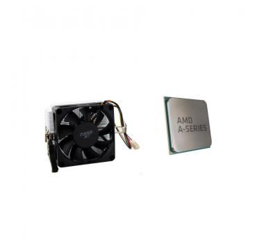 AMD A8 9600 MPK