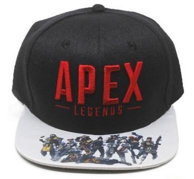 Шапка Apex Legends