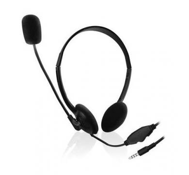 Ewent Chat Headset