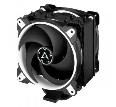 Arctic Freezer 34 eSports DUO