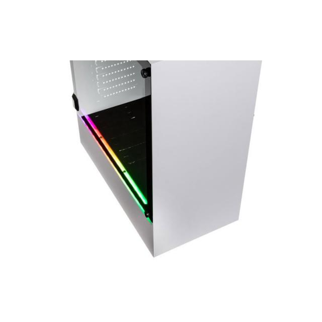 Gplay FIGHTER 10400F WHITE