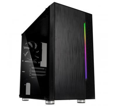 Gplay Eclipse K6 RGB