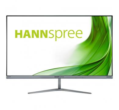 HANNspree HS 245 HFB
