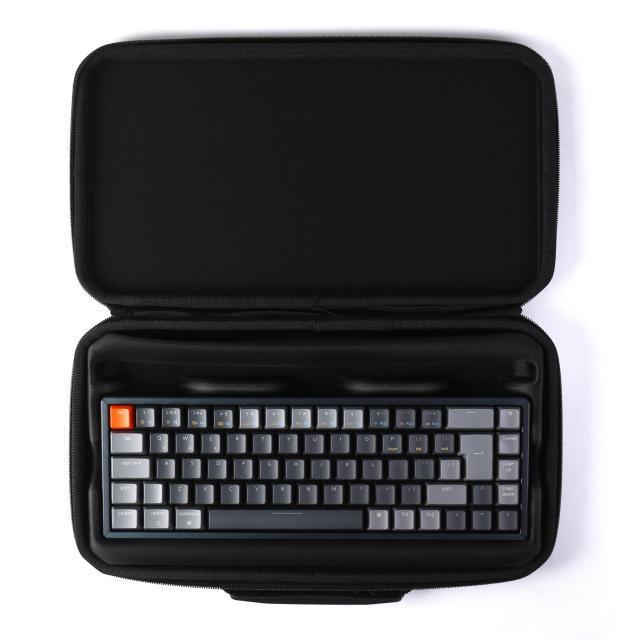 Keychron Keyboard Carrying Case K6