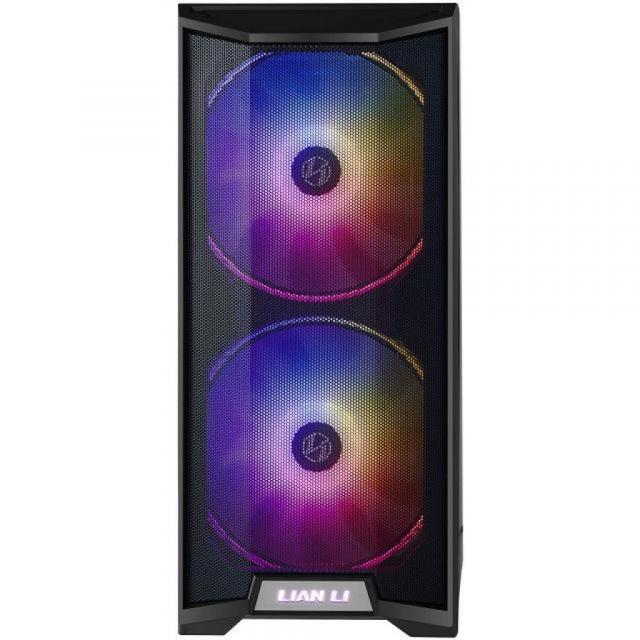Gplay CRUSHER RGB RX67