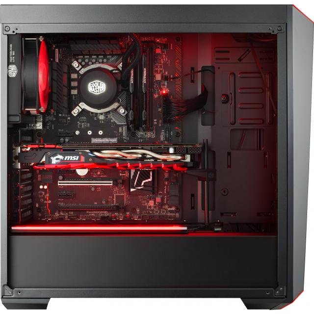 Gplay AMD Renoir Pro 4750G