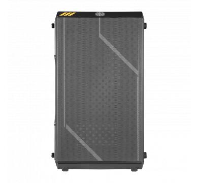 Cooler Master MasterBox Q300L TUF