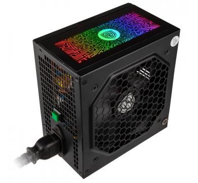 Kolink Core RGB 700W