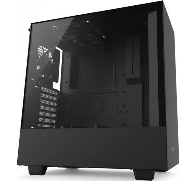 Gplay CRUSHER H510 BLACK