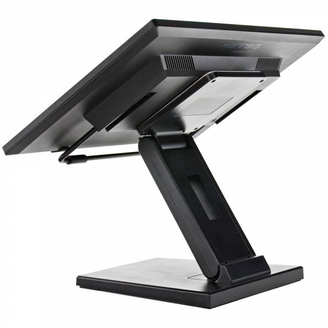 HANNspree POS Stand Compact