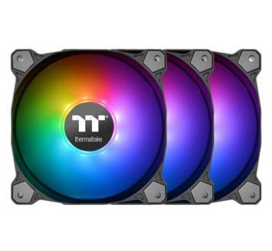 Thermaltake Pure 14 ARGB Sync Radiator Fan