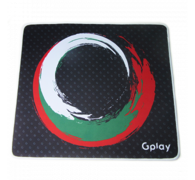 Gplay Mousepad L Special Edition