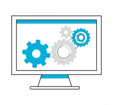 Инсталация на операционна система и драйвери