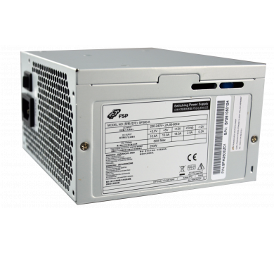 FSP Group  SP300-A 250W