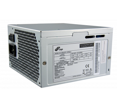 FSP Group  SP500-A 450W