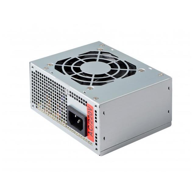 Spire SFX 300W