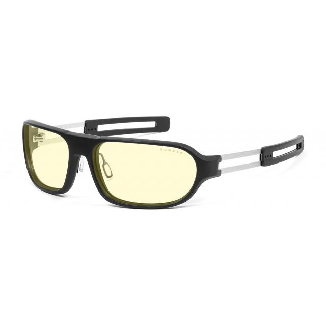 Gunnar Trooper Onyx