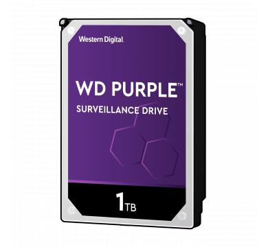 Western Digital WD Purple 1TB