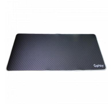 Gplay Mousepad XXL