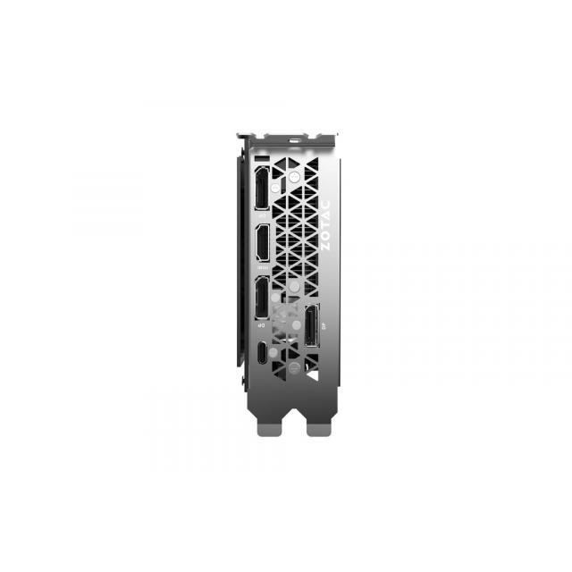 Zotac Gaming GeForce RTX 2080 Ti Blower